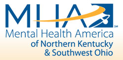 Mental Health America of Northern Kentucky and Southwest Ohio