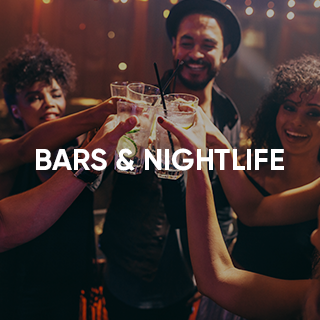 Bars & Night Life